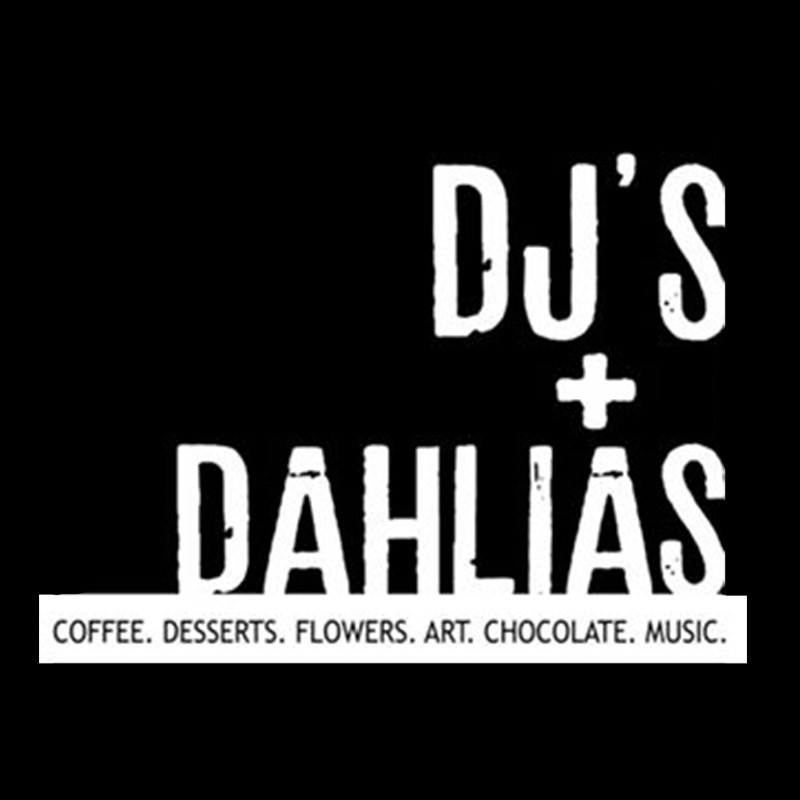 4288_DJsDahlias_FeaturedLogo2