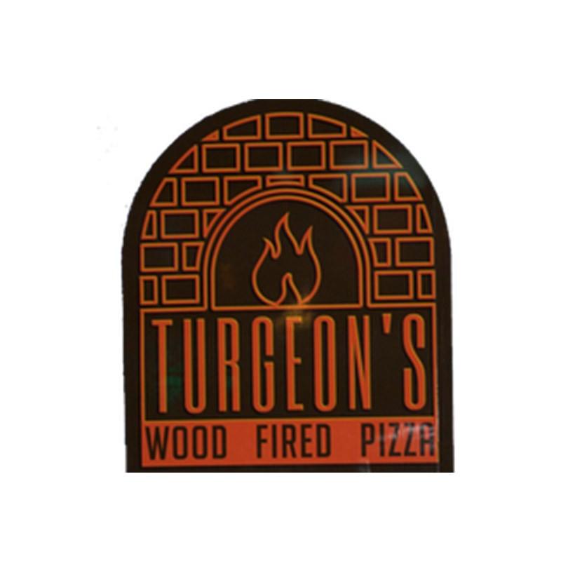 TurgeonsPizza_FeaturedIcon