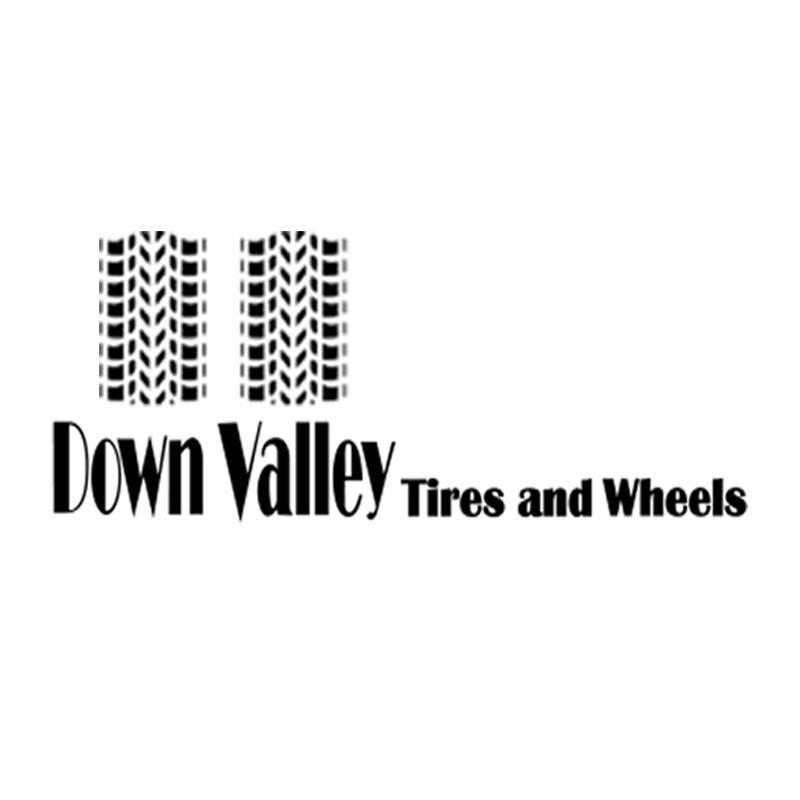 DownValleyTire_FeaturedLoco