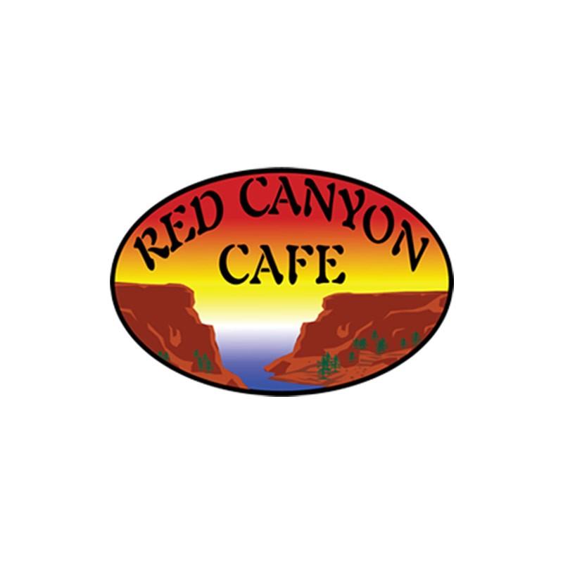 RedCanyonCafe_FeaturedLogo