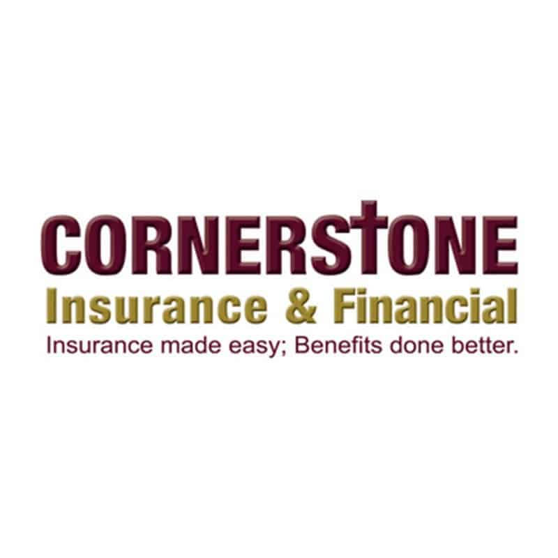 CornerstoneFeaturedIcon