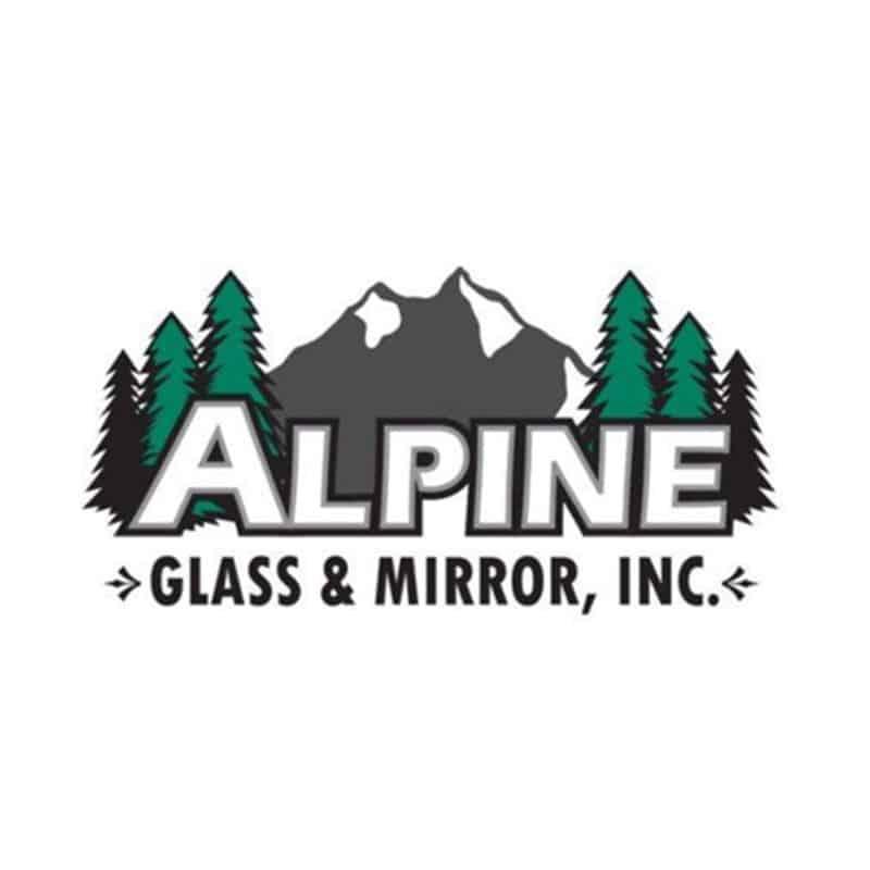 AlpineGlassAndMirror_FeaturedLogo