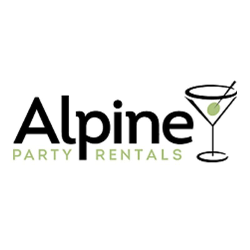 AlpinePartyRentals_FeaturedLogo
