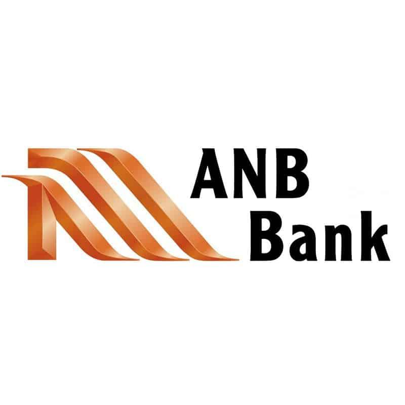 ANBBank_FeaturedLogo