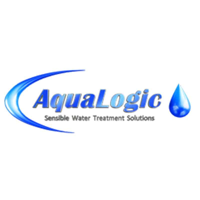 AquaLogic_FeaturedLogo