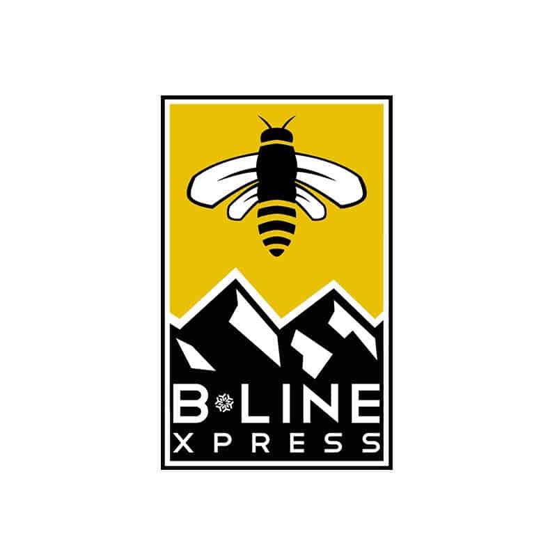 BLineExpress_FeaturedLogo