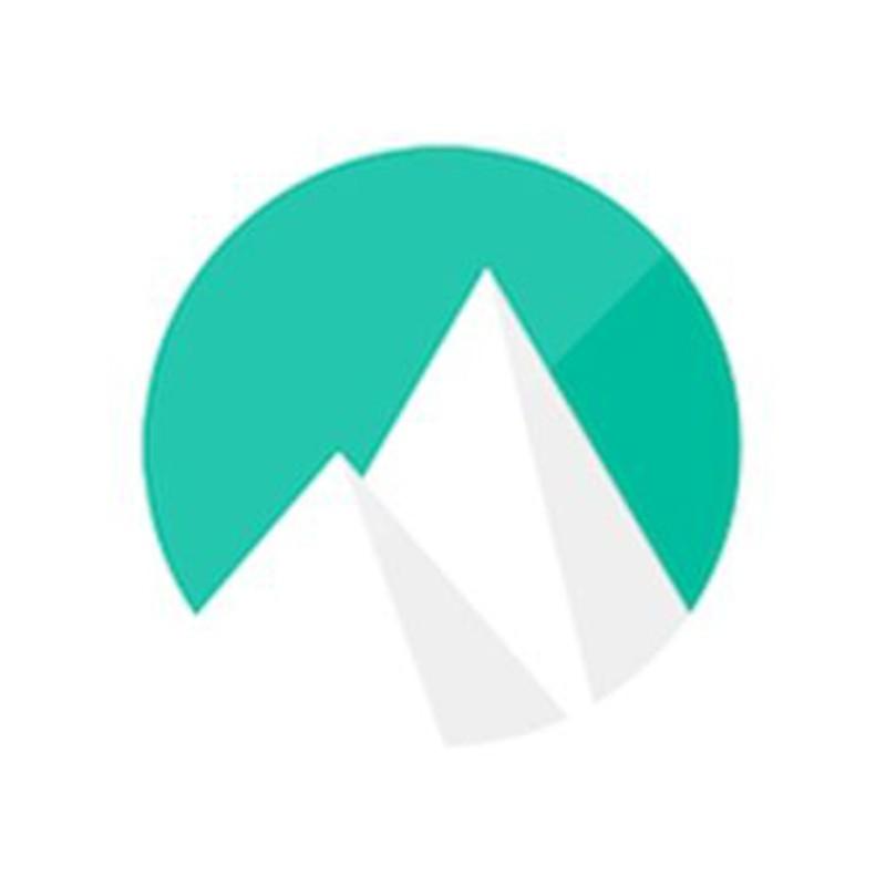 MountainCareers_FeaturedIcon