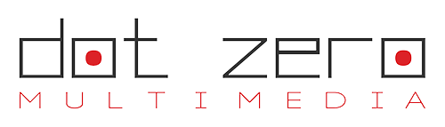 Dot Zero Multimedia